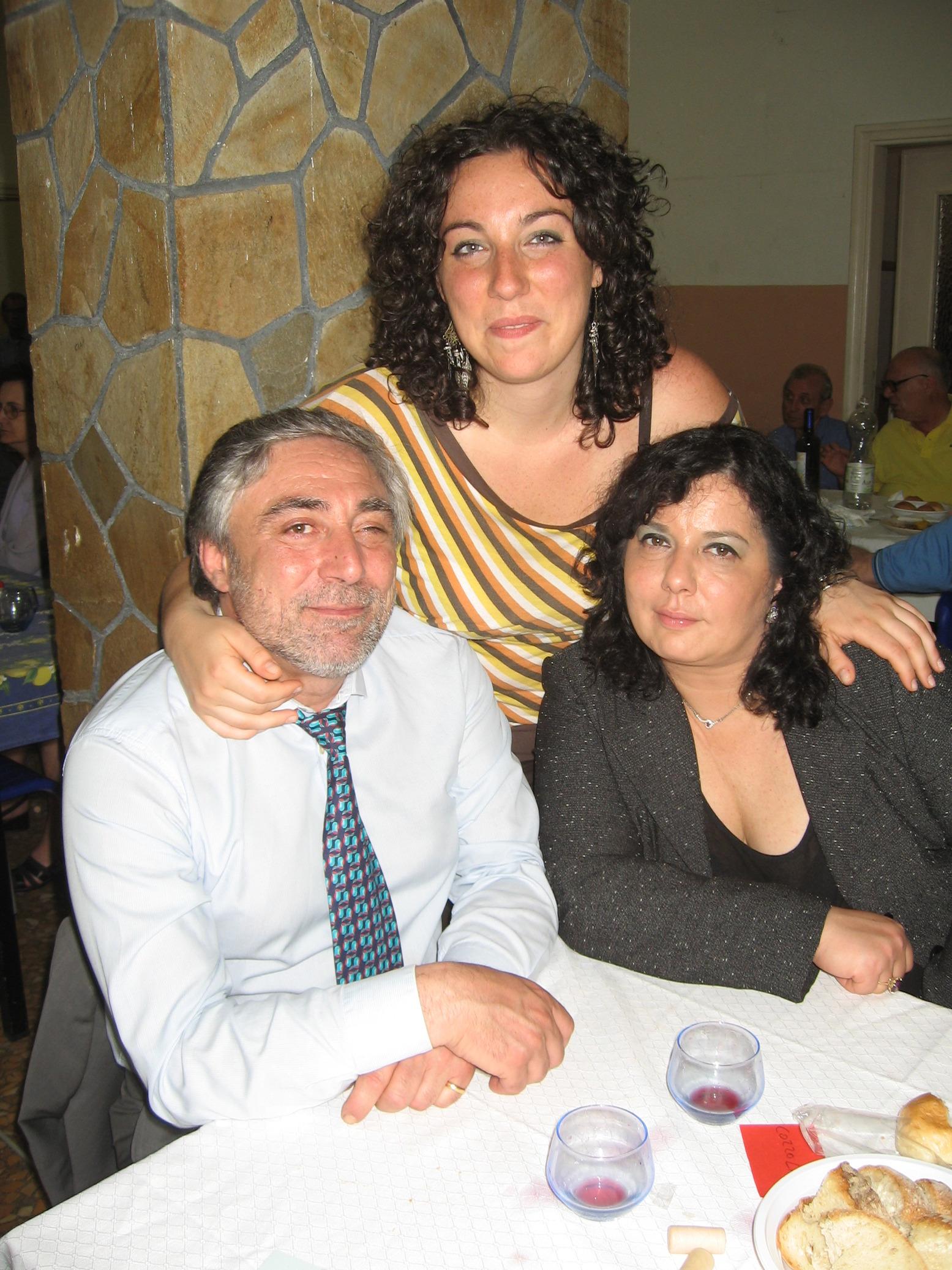 Anniversari_Matrimonio_2010-06-13--14.15.39