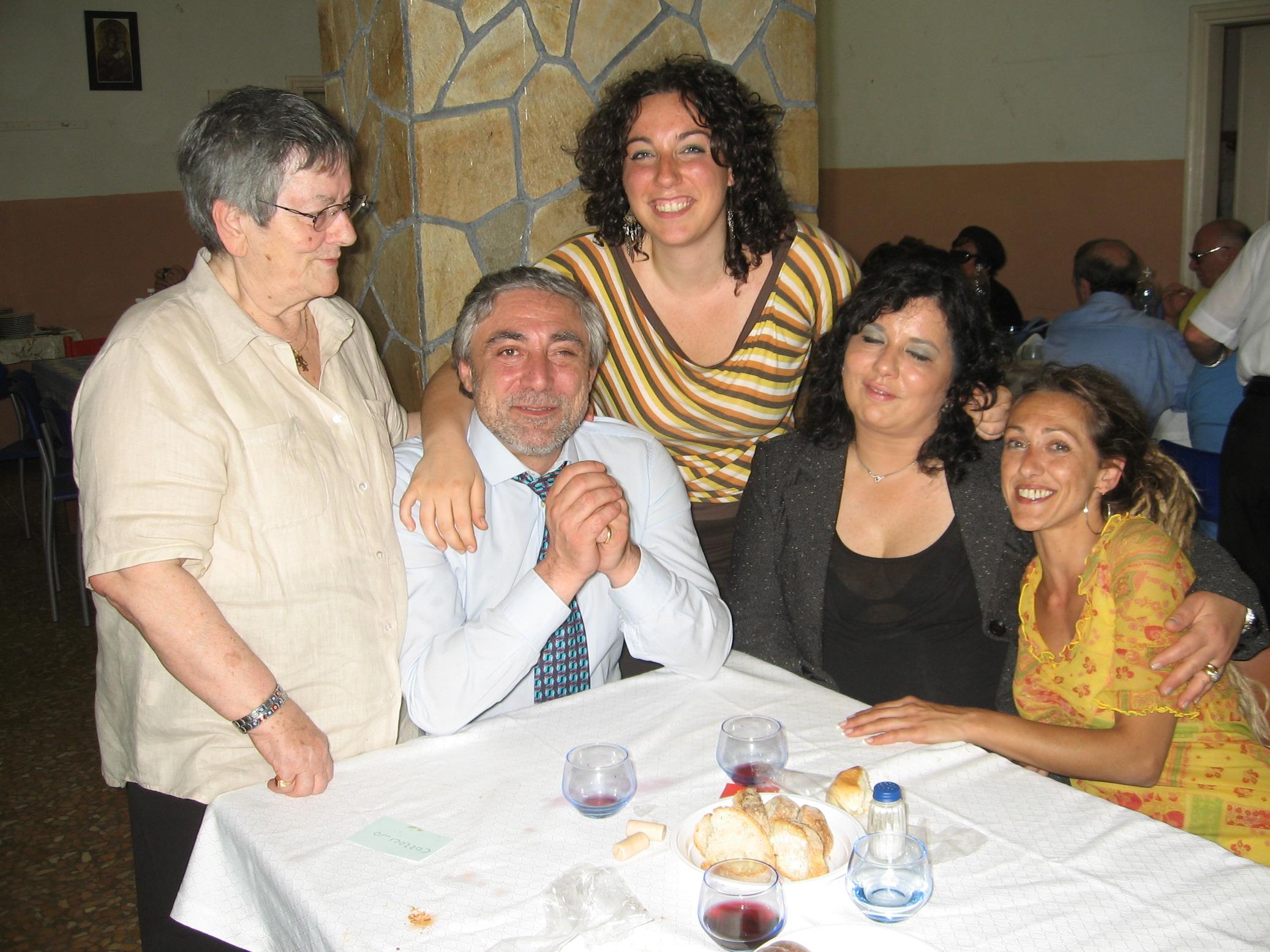 Anniversari_Matrimonio_2010-06-13--14.16.39
