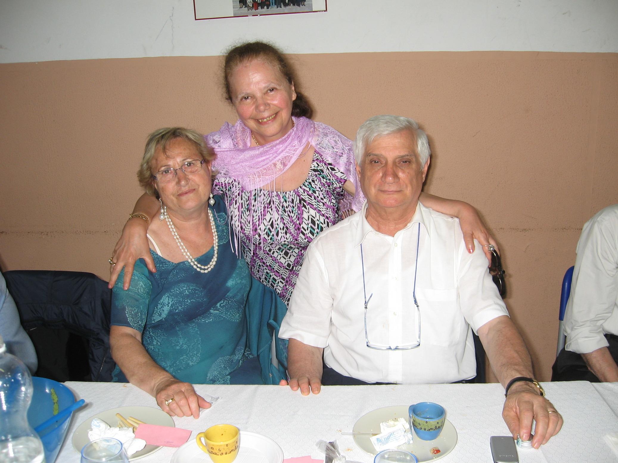 Anniversari_Matrimonio_2010-06-13--15.09.12