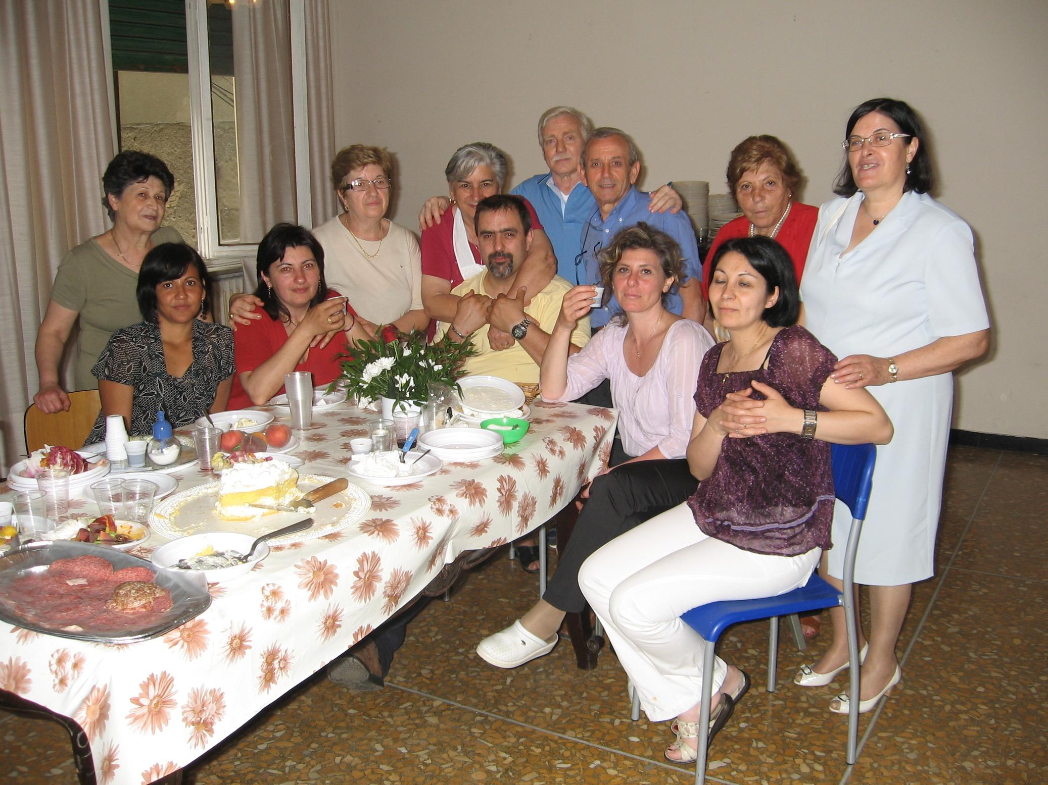 Anniversari_Matrimonio_2010-06-13--15.37.17