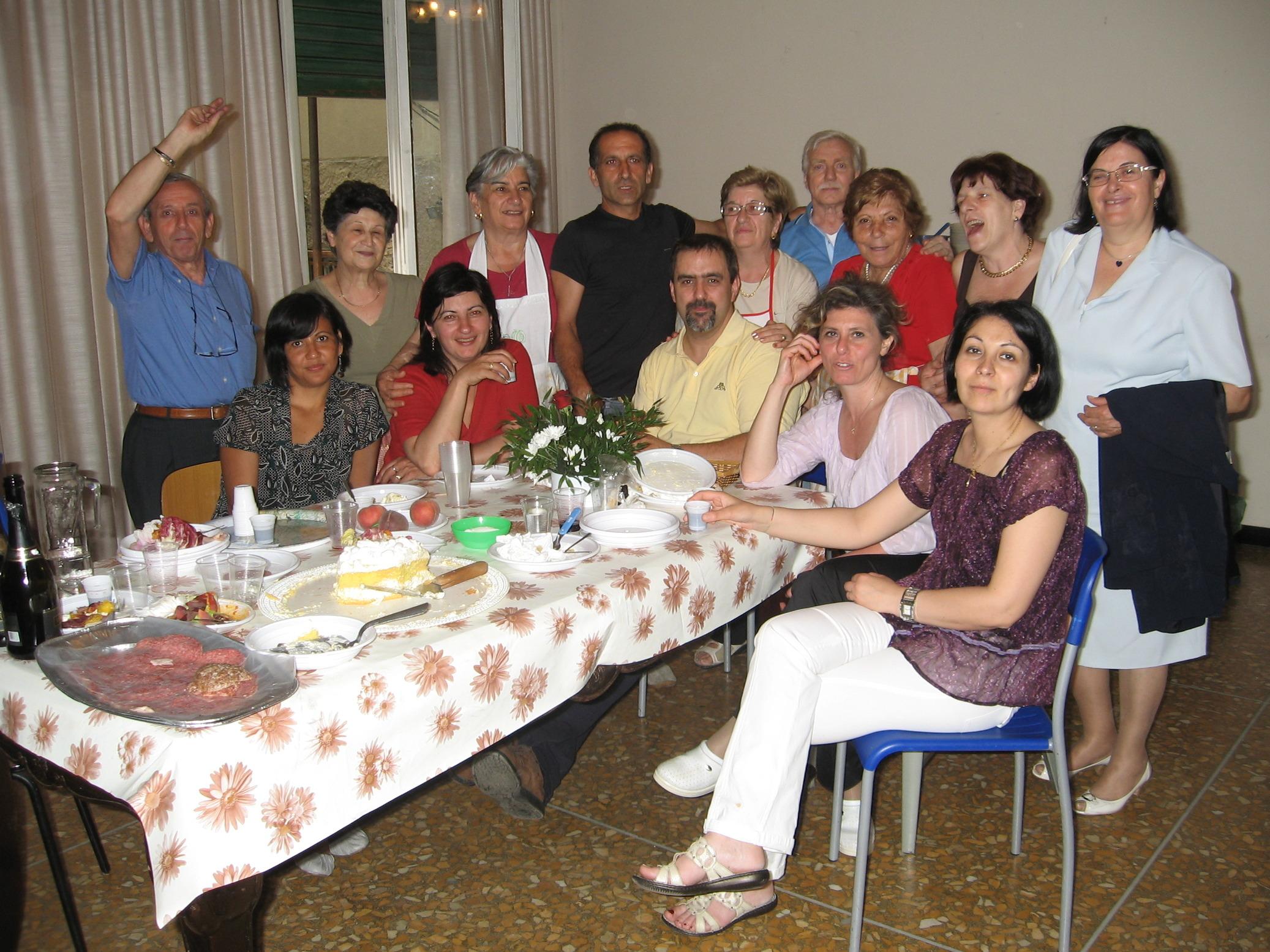 Anniversari_Matrimonio_2010-06-13--15.39.24