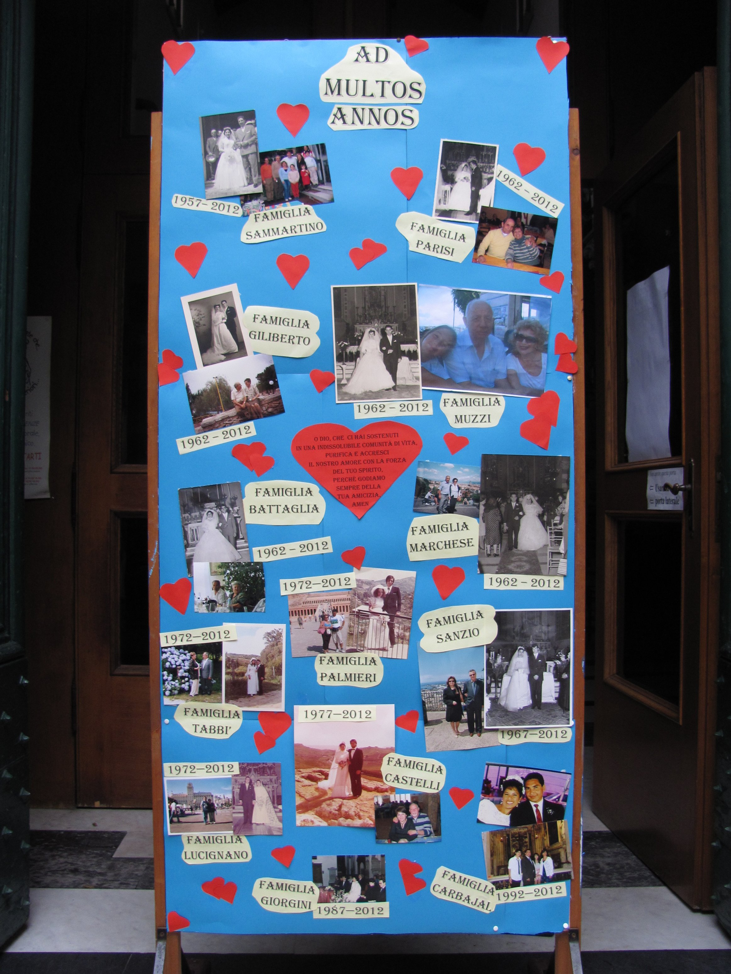 anniversari_di_matrimonio_e_di_ordinazione_2012-06-03-09-08-09