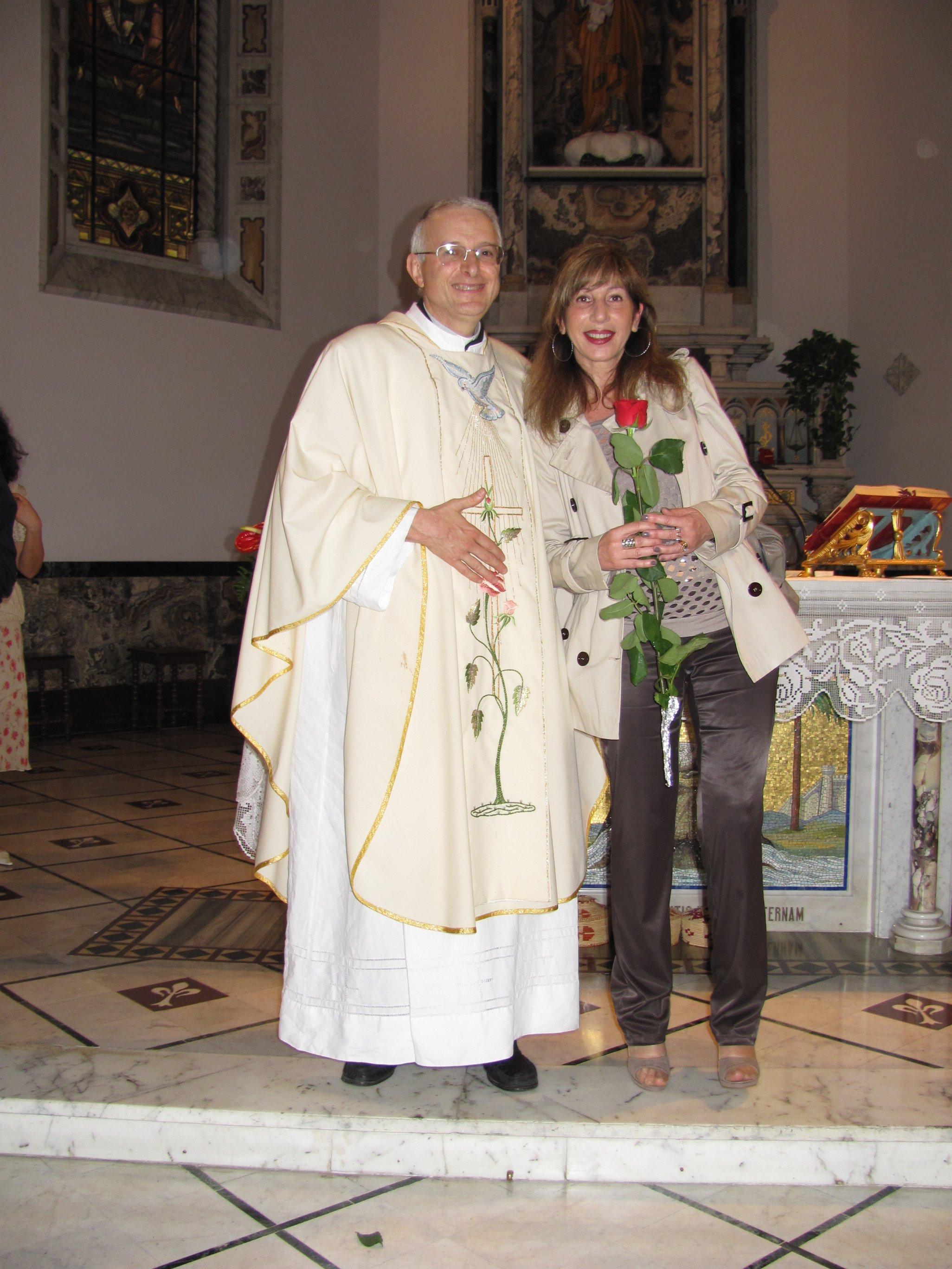anniversari_di_matrimonio_e_di_ordinazione_2012-06-03-11-22-59