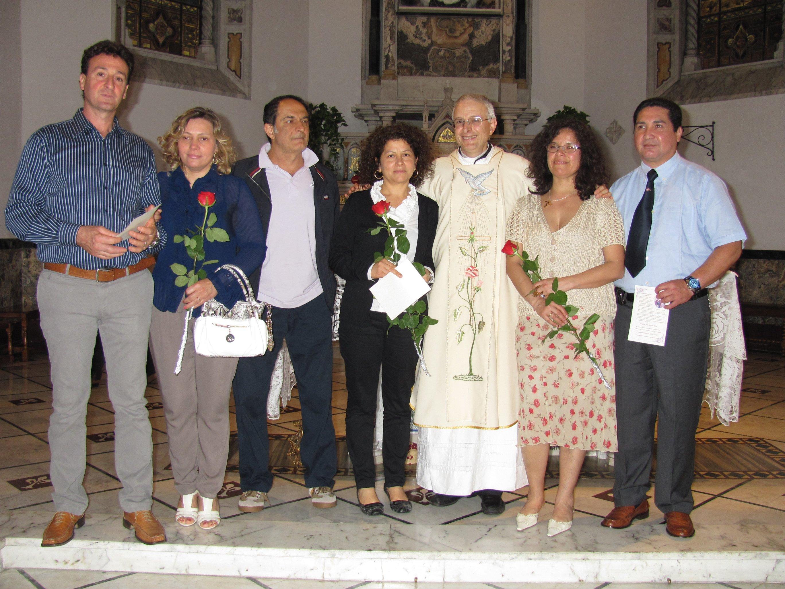 anniversari_di_matrimonio_e_di_ordinazione_2012-06-03-11-23-27