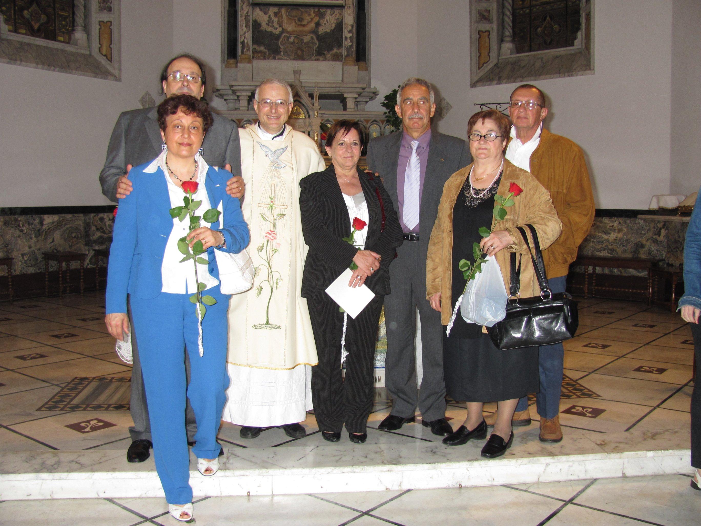anniversari_di_matrimonio_e_di_ordinazione_2012-06-03-11-24-08