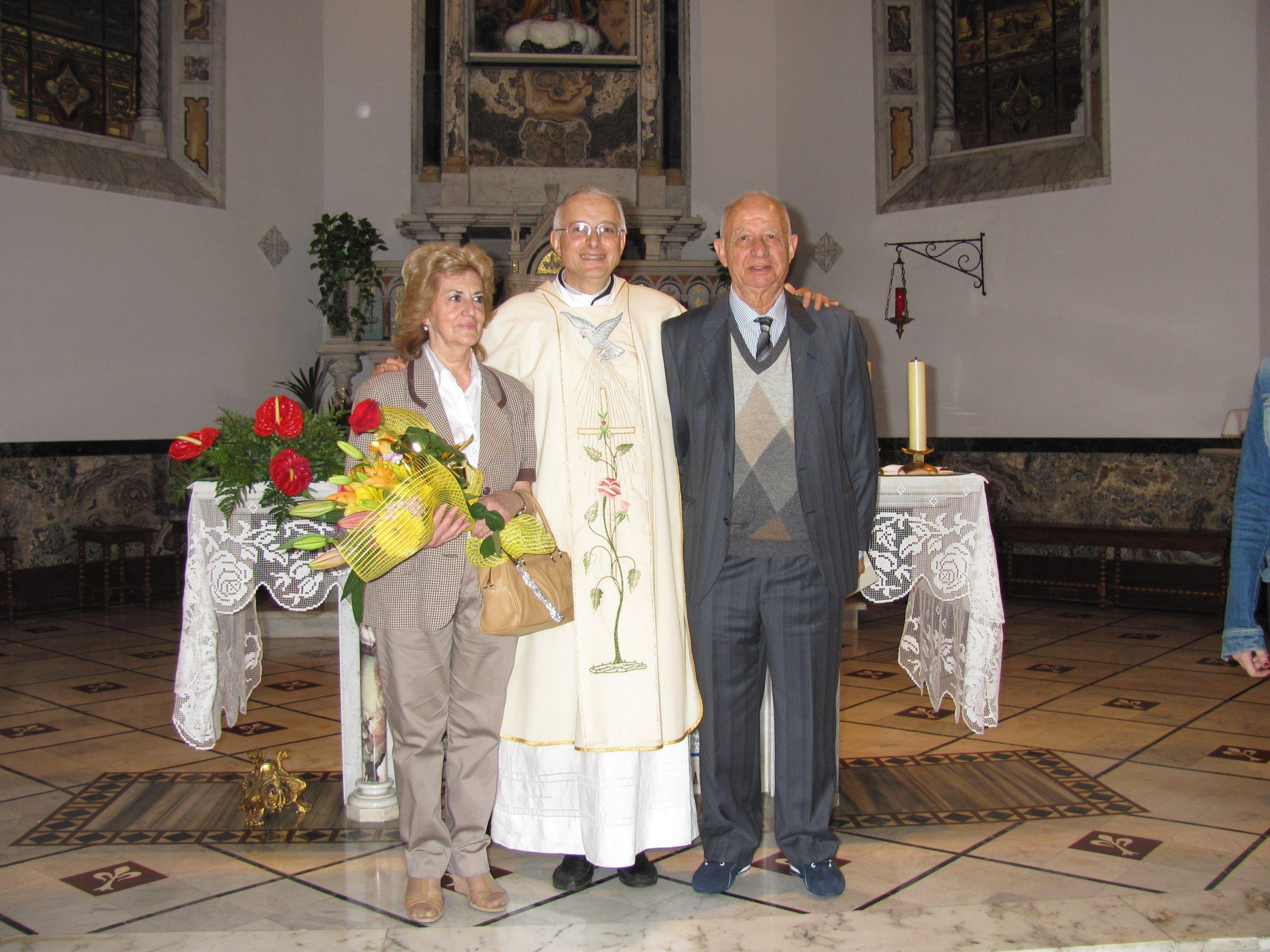 anniversari_di_matrimonio_e_di_ordinazione_2012-06-03-11-25-11