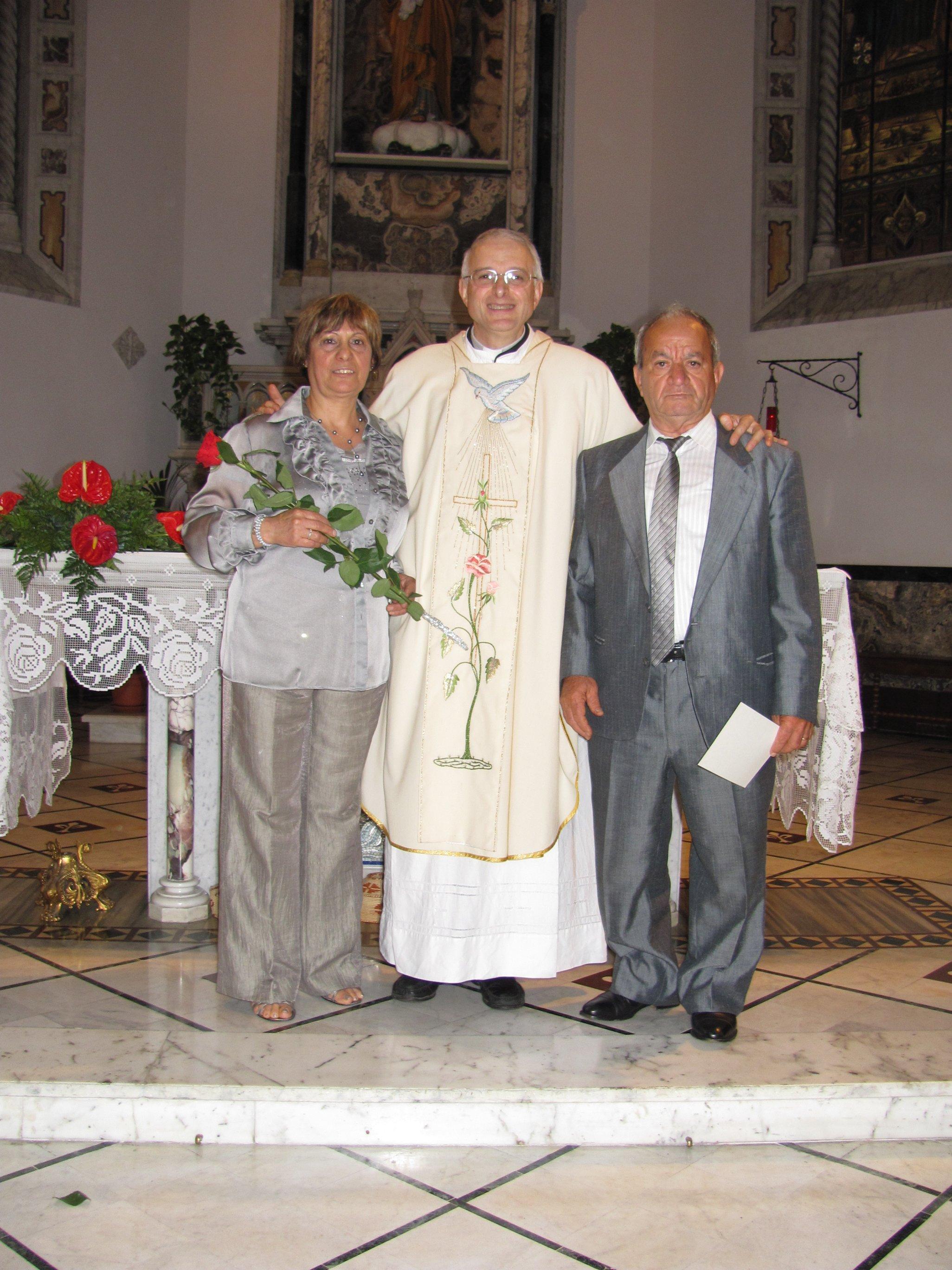 anniversari_di_matrimonio_e_di_ordinazione_2012-06-03-11-26-20