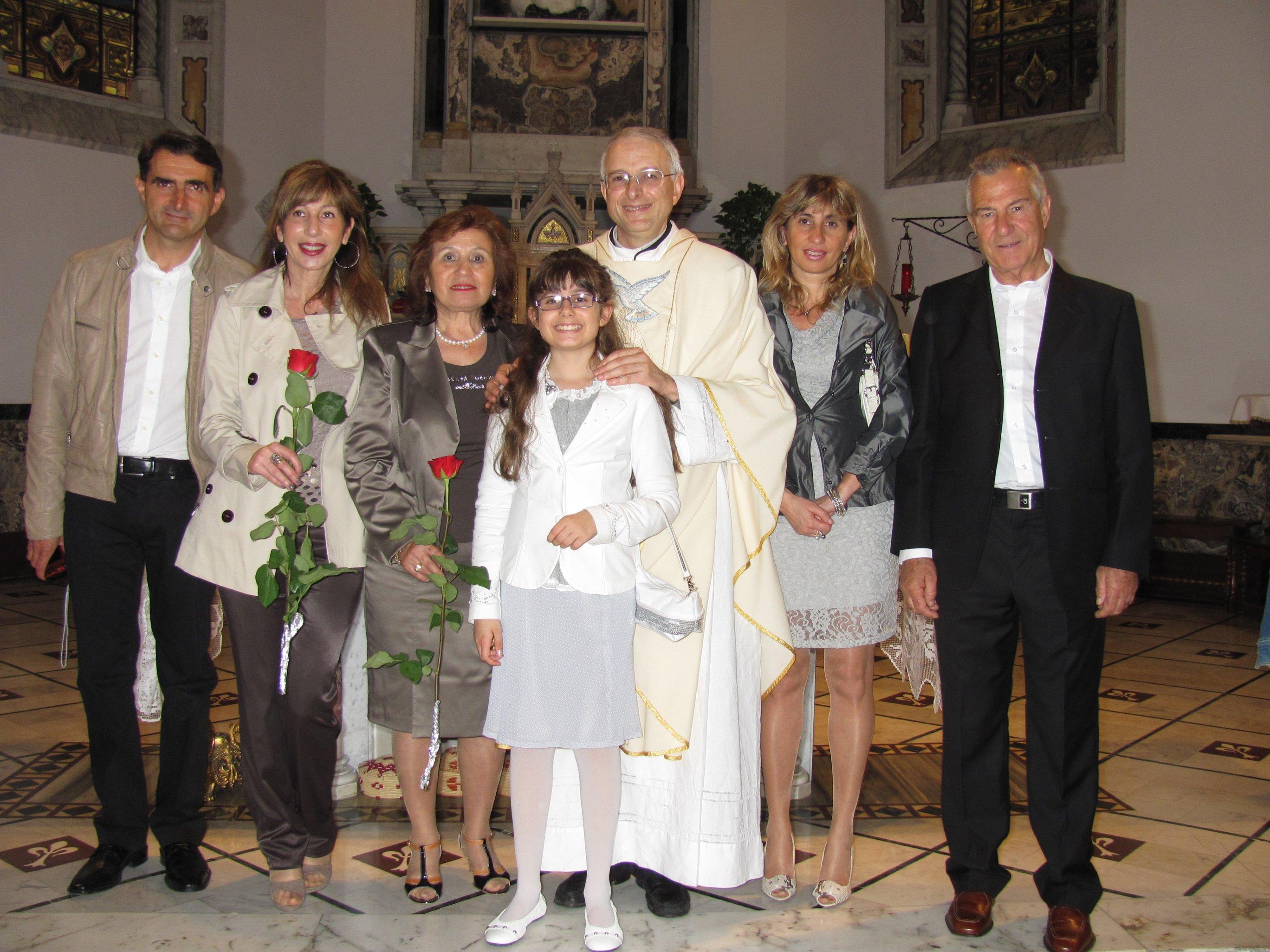 anniversari_di_matrimonio_e_di_ordinazione_2012-06-03-11-26-51