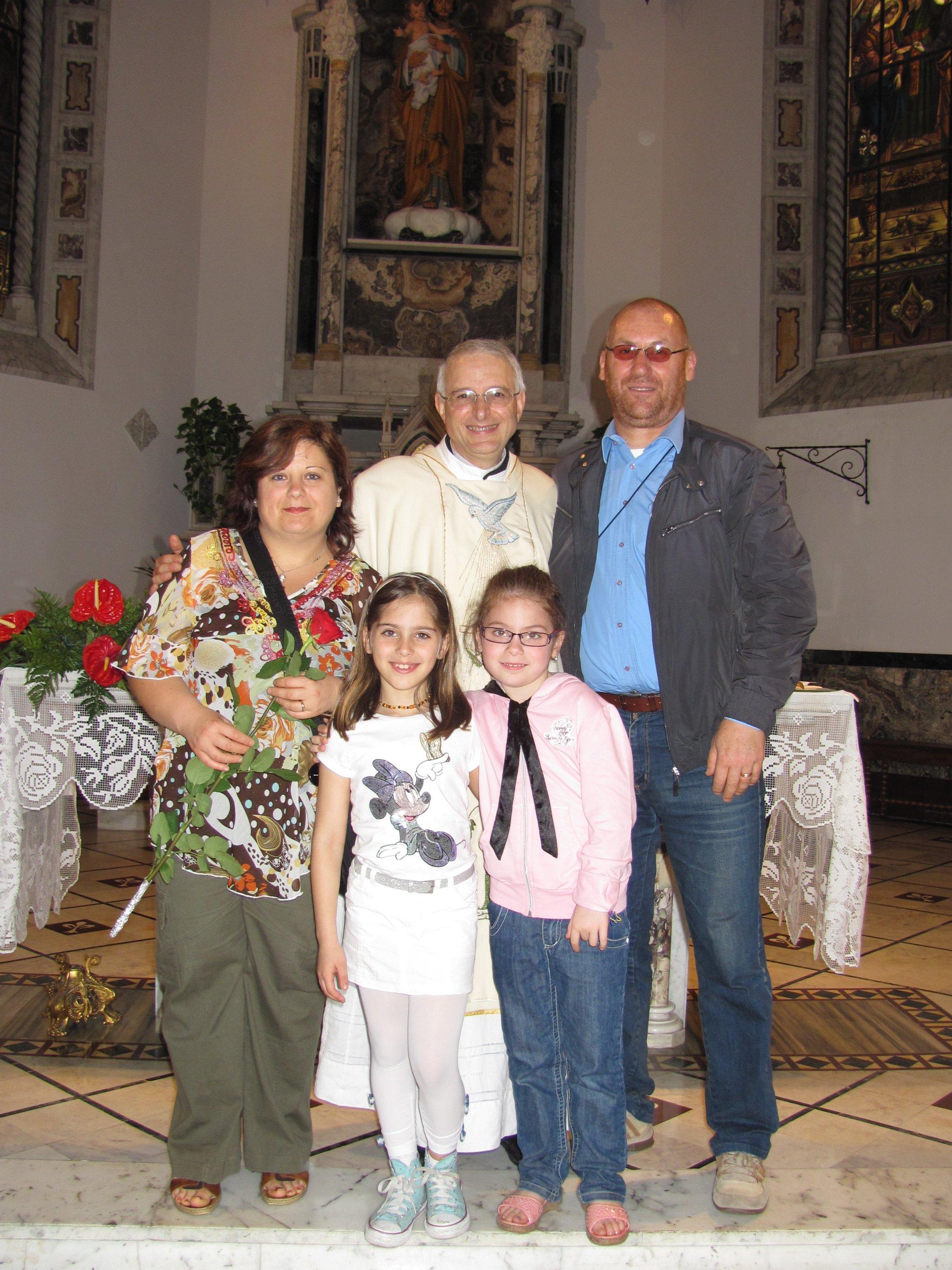 anniversari_di_matrimonio_e_di_ordinazione_2012-06-03-11-27-55