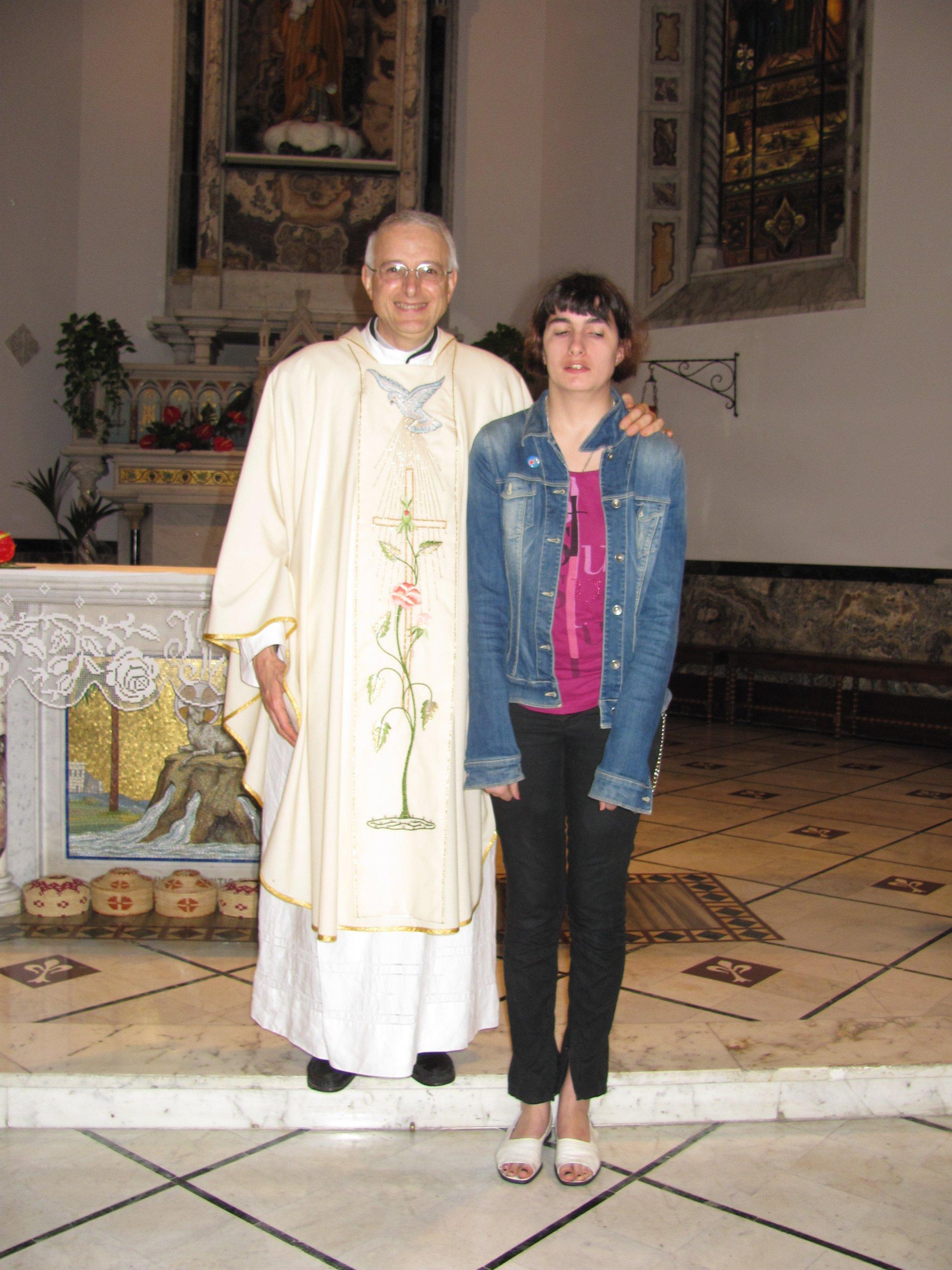 anniversari_di_matrimonio_e_di_ordinazione_2012-06-03-11-28-22