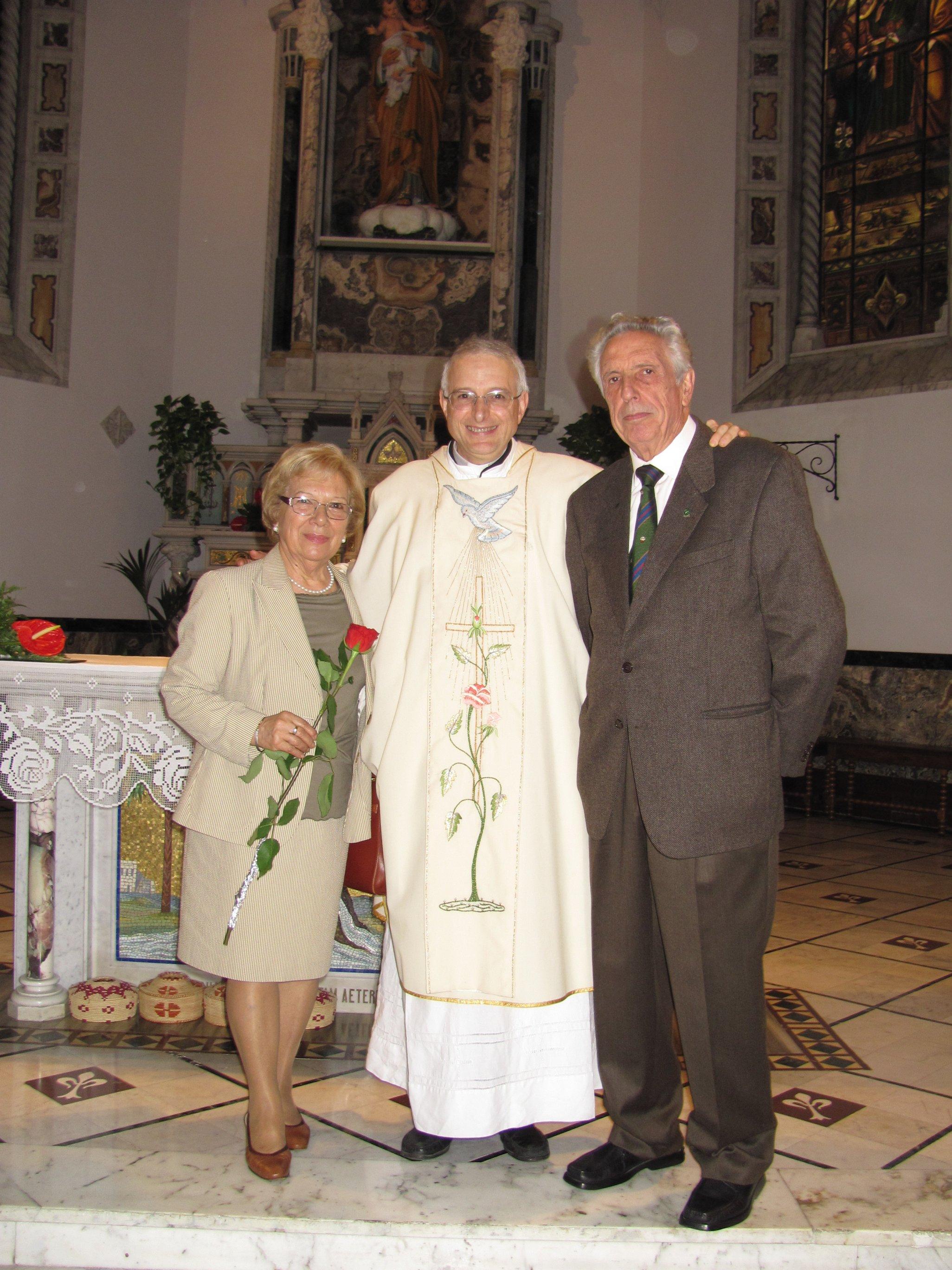 anniversari_di_matrimonio_e_di_ordinazione_2012-06-03-11-29-24