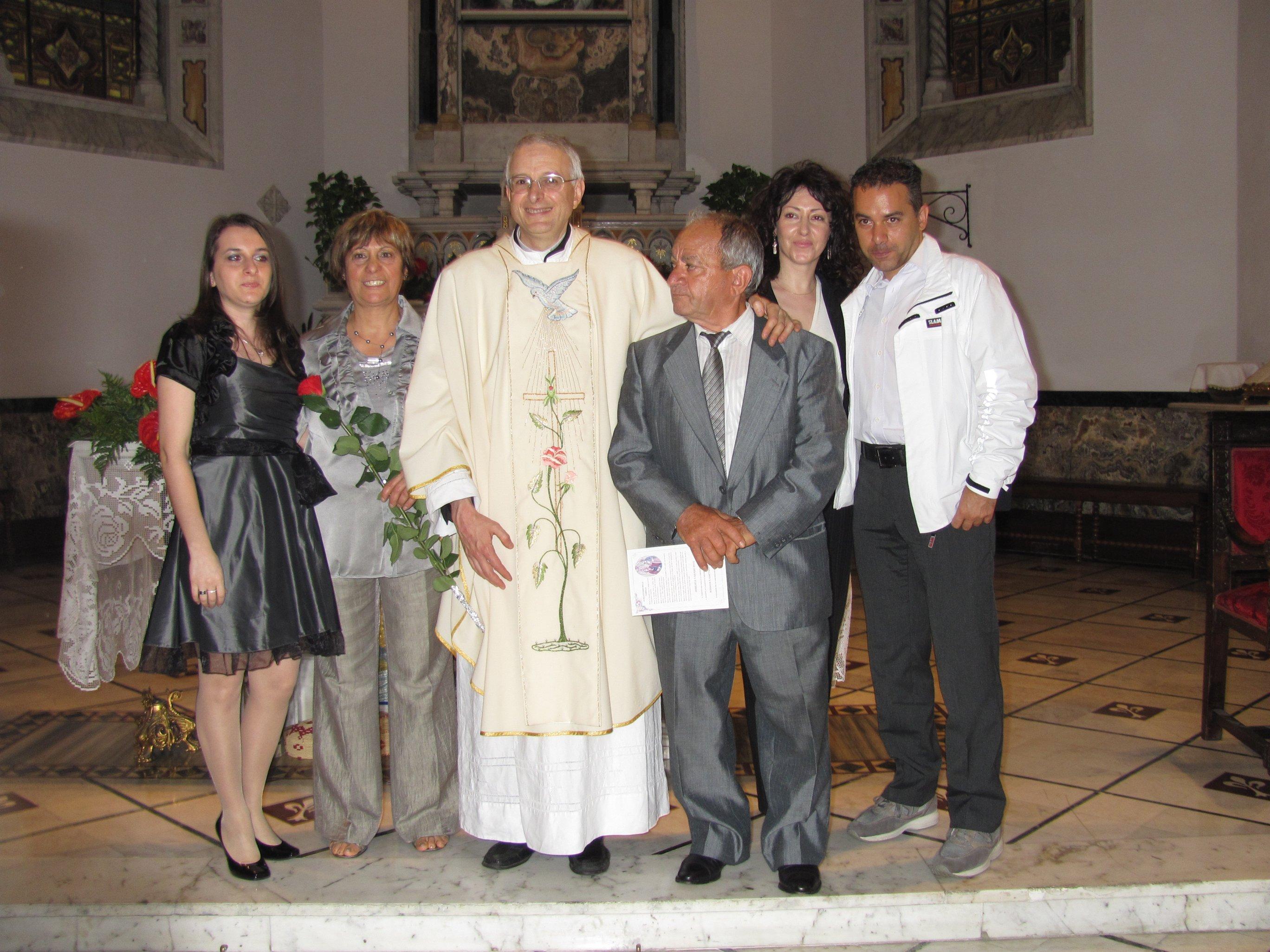 anniversari_di_matrimonio_e_di_ordinazione_2012-06-03-11-30-19