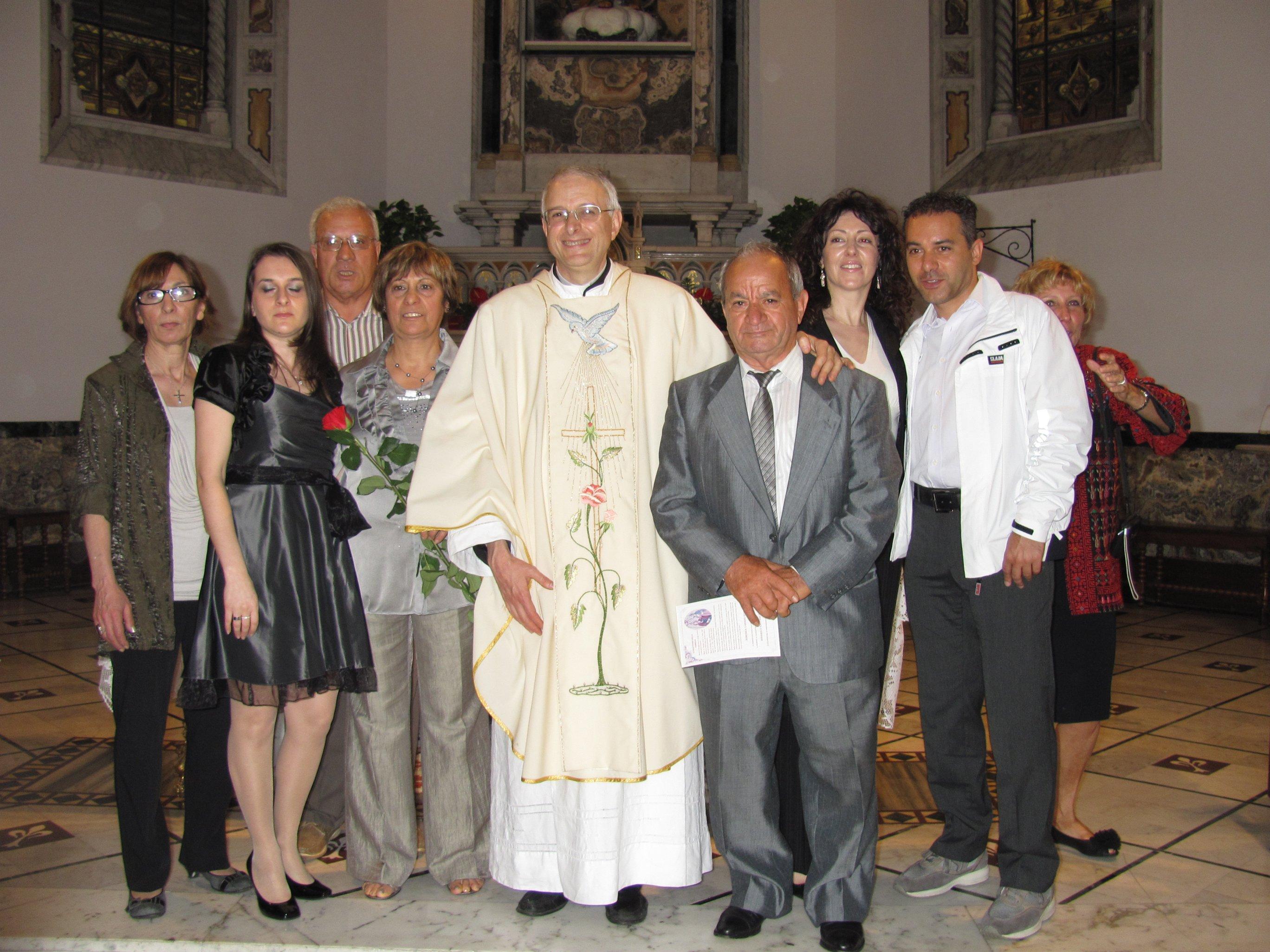 anniversari_di_matrimonio_e_di_ordinazione_2012-06-03-11-30-46