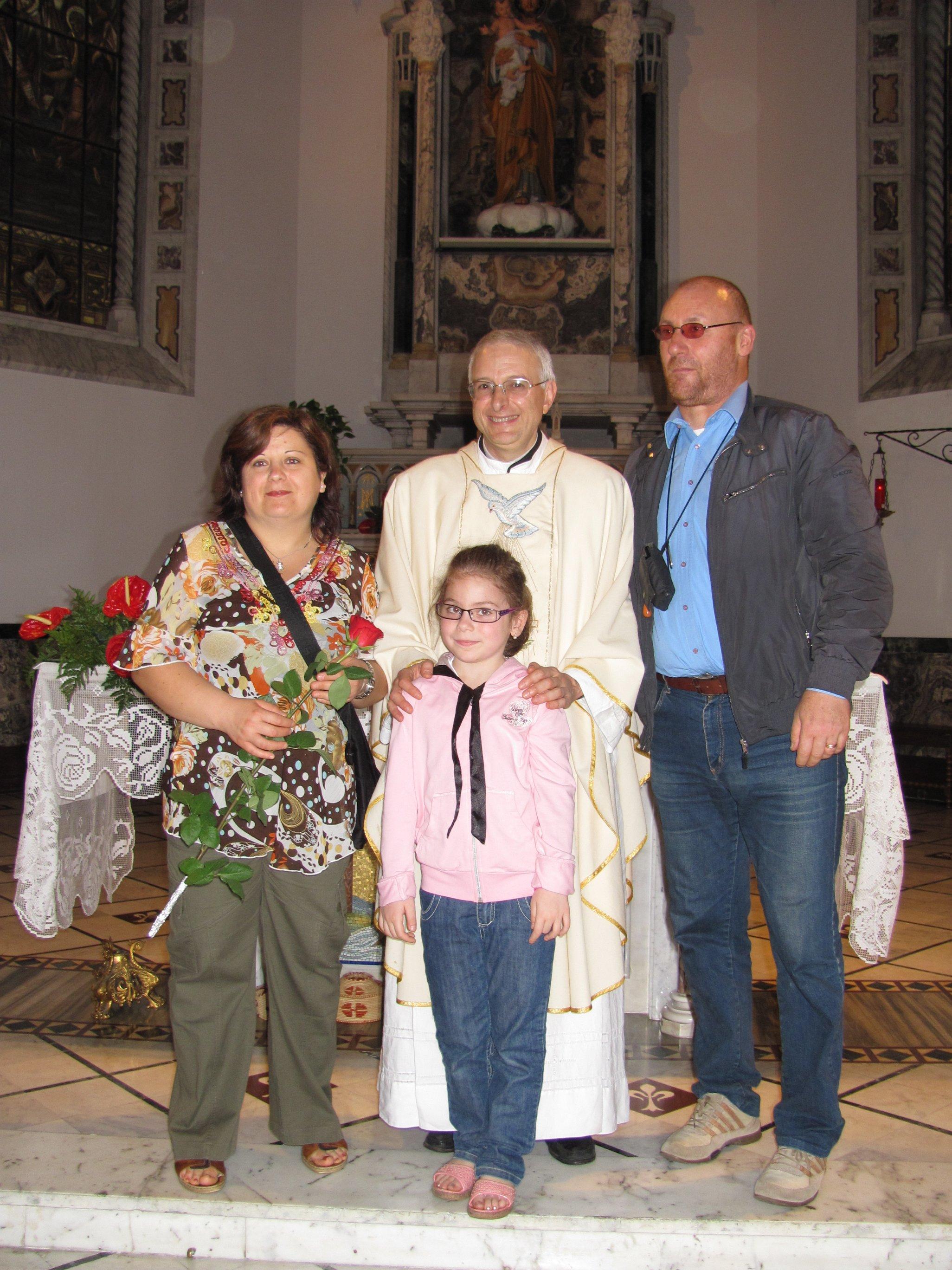 anniversari_di_matrimonio_e_di_ordinazione_2012-06-03-11-31-33