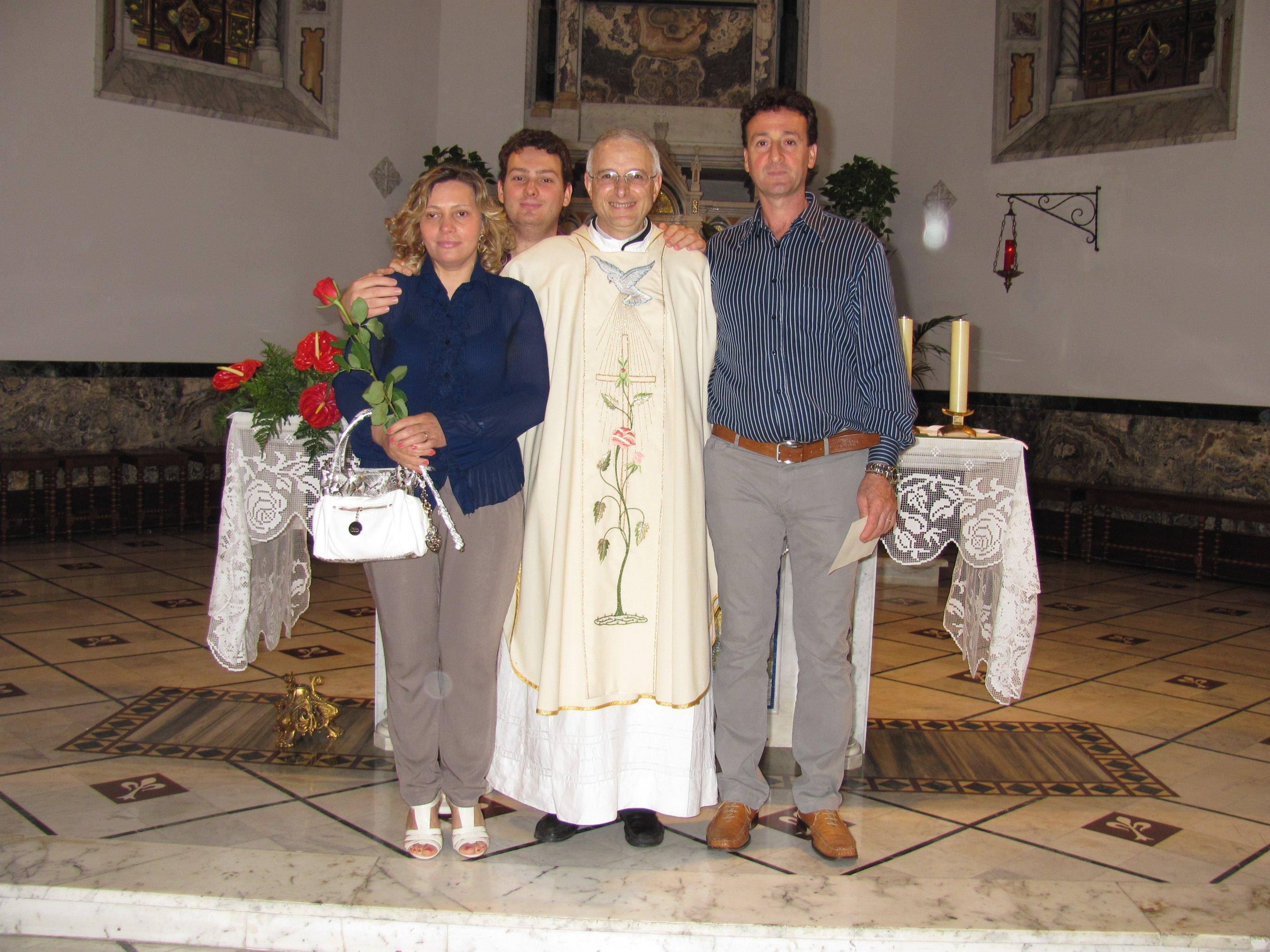 anniversari_di_matrimonio_e_di_ordinazione_2012-06-03-11-34-26