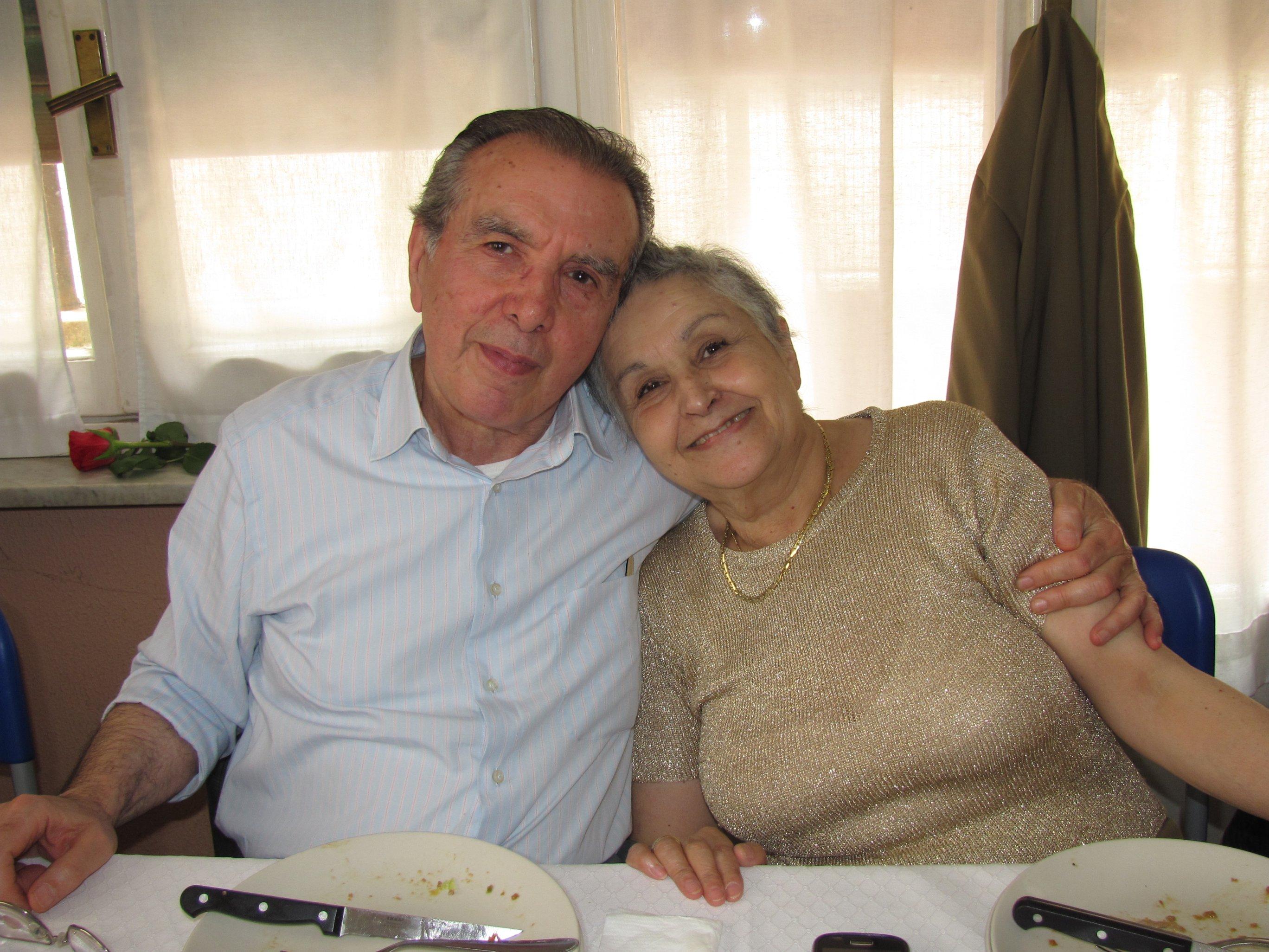 anniversari_di_matrimonio_e_di_ordinazione_2012-06-03-13-09-58