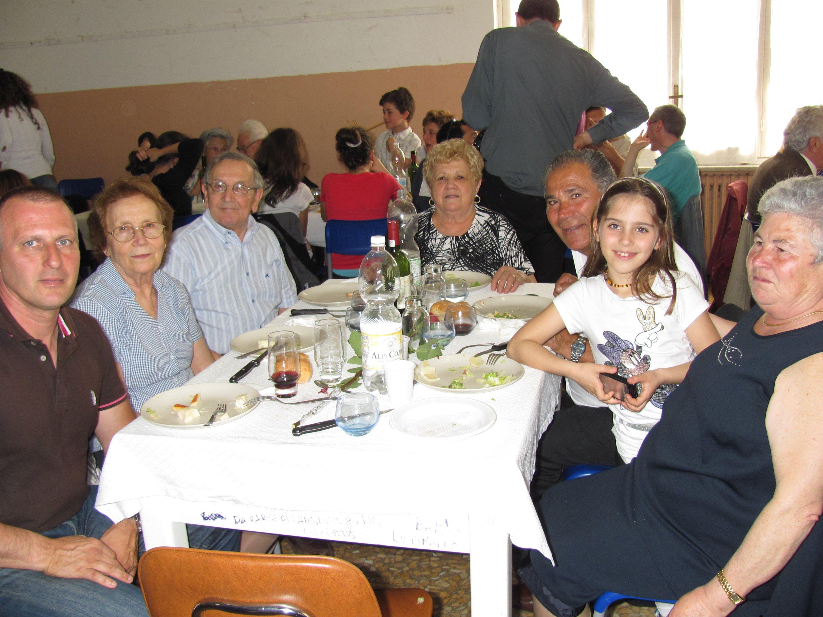 anniversari_di_matrimonio_e_di_ordinazione_2012-06-03-13-10-52