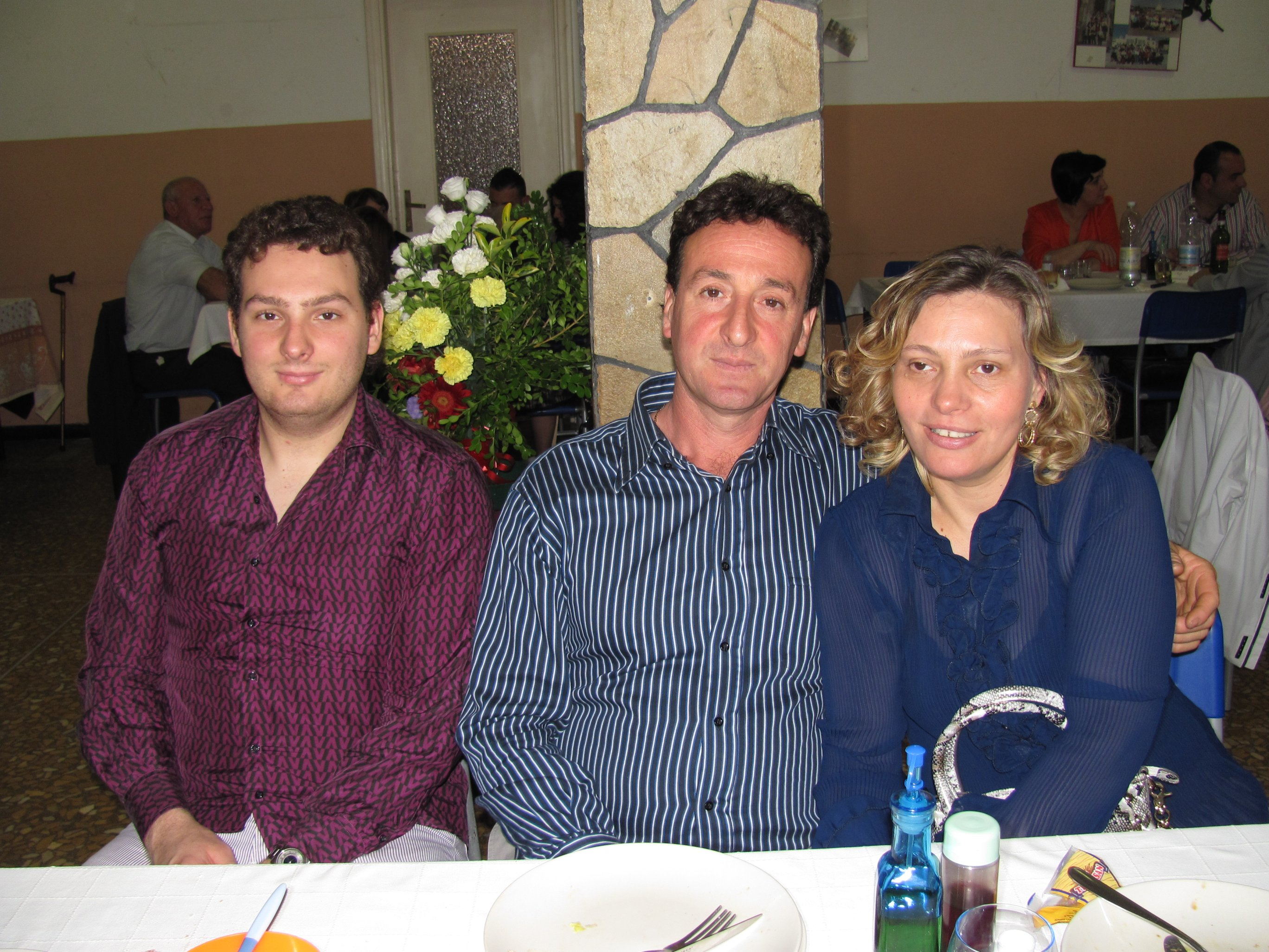 anniversari_di_matrimonio_e_di_ordinazione_2012-06-03-13-12-06