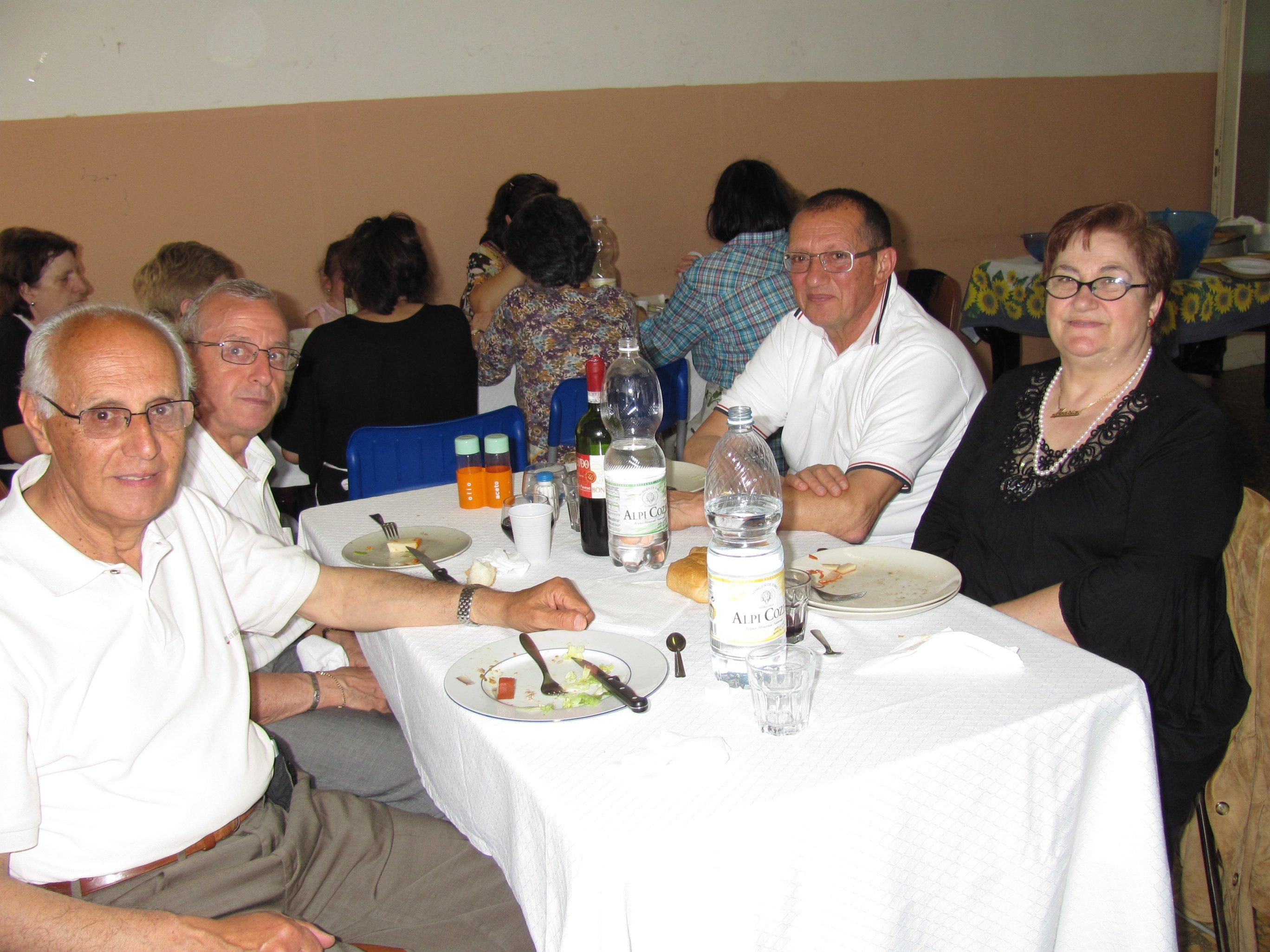 anniversari_di_matrimonio_e_di_ordinazione_2012-06-03-13-12-58
