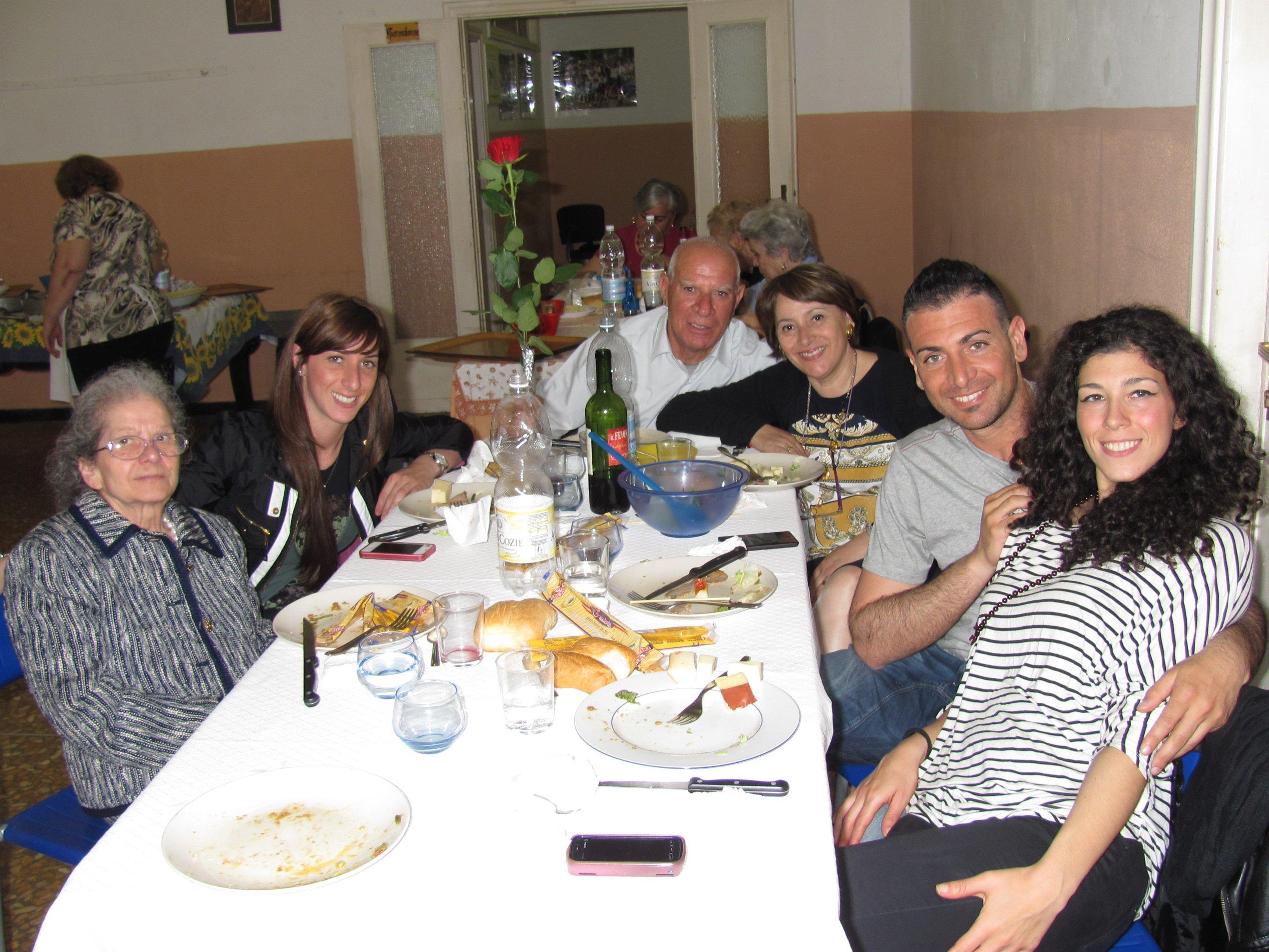 anniversari_di_matrimonio_e_di_ordinazione_2012-06-03-13-14-02