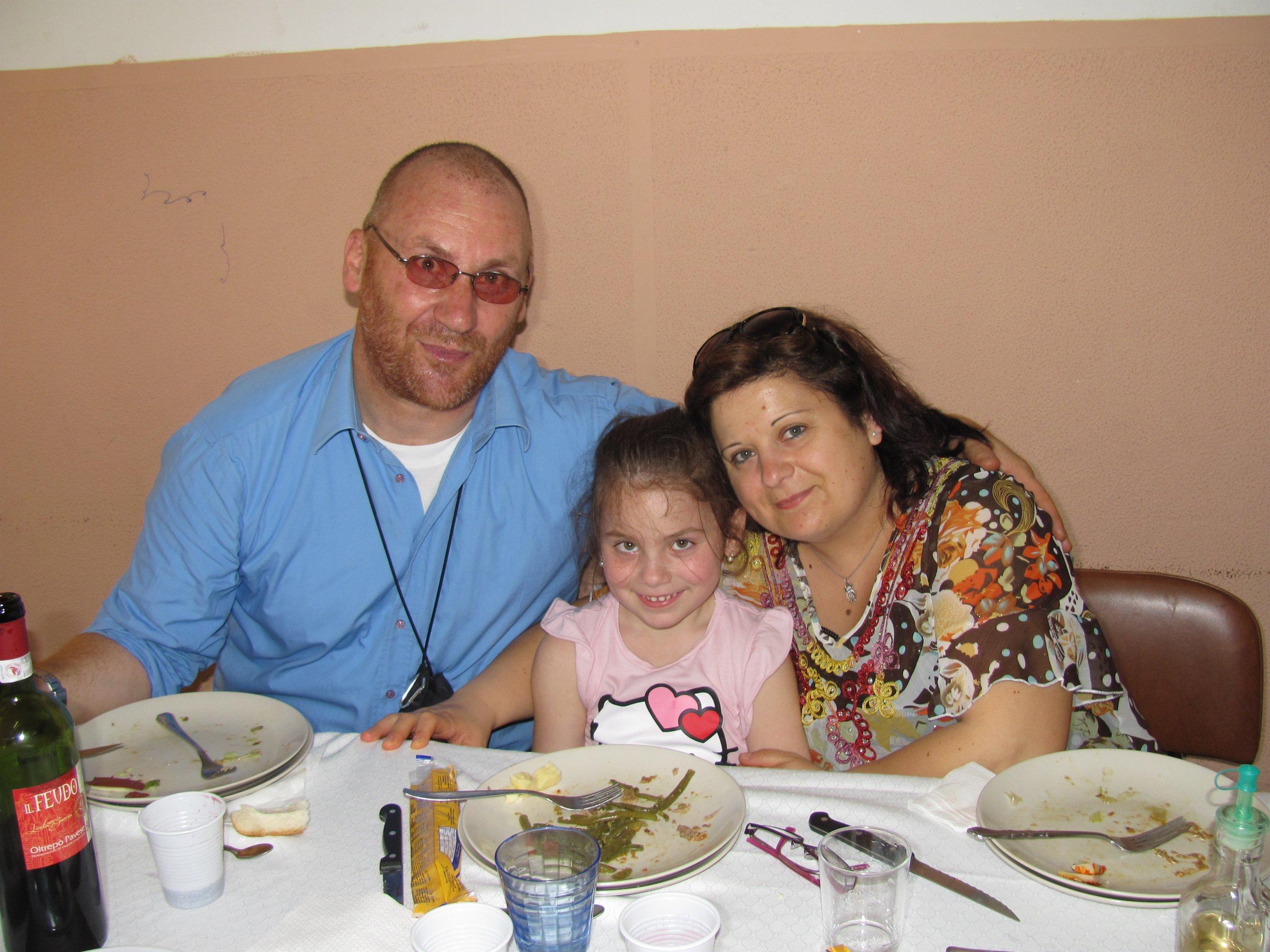 anniversari_di_matrimonio_e_di_ordinazione_2012-06-03-13-17-44