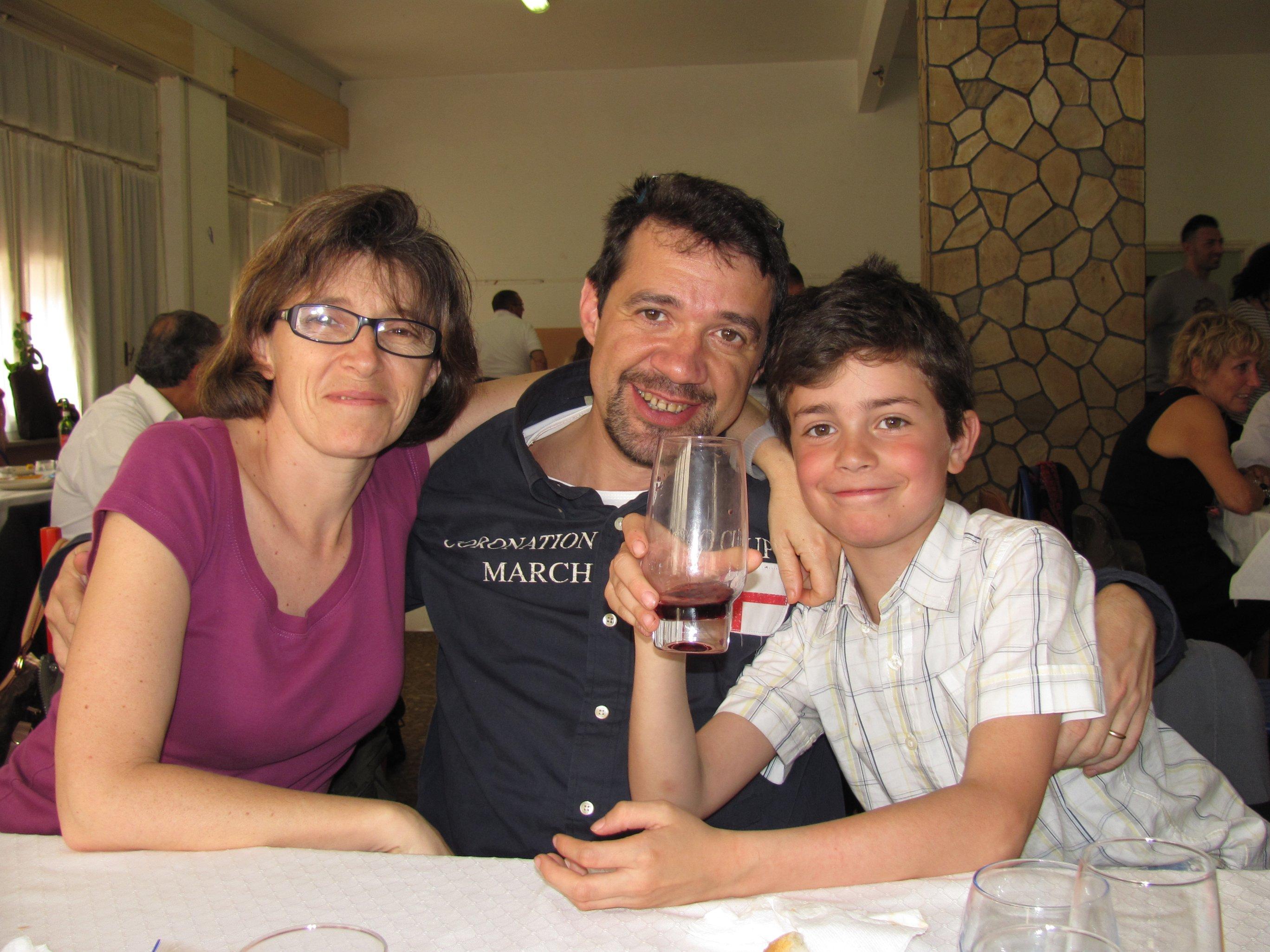 anniversari_di_matrimonio_e_di_ordinazione_2012-06-03-13-45-37