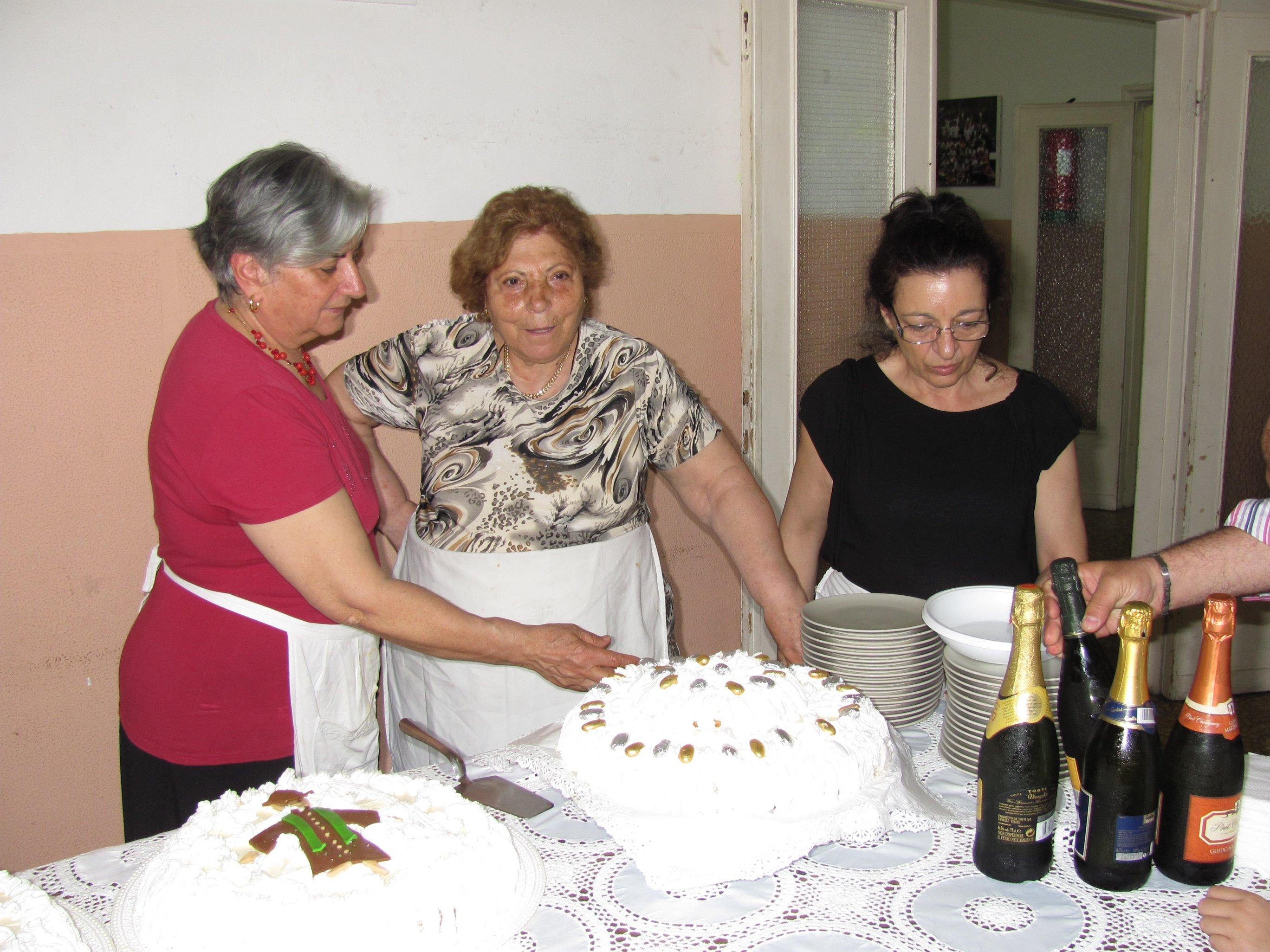 anniversari_di_matrimonio_e_di_ordinazione_2012-06-03-13-49-45