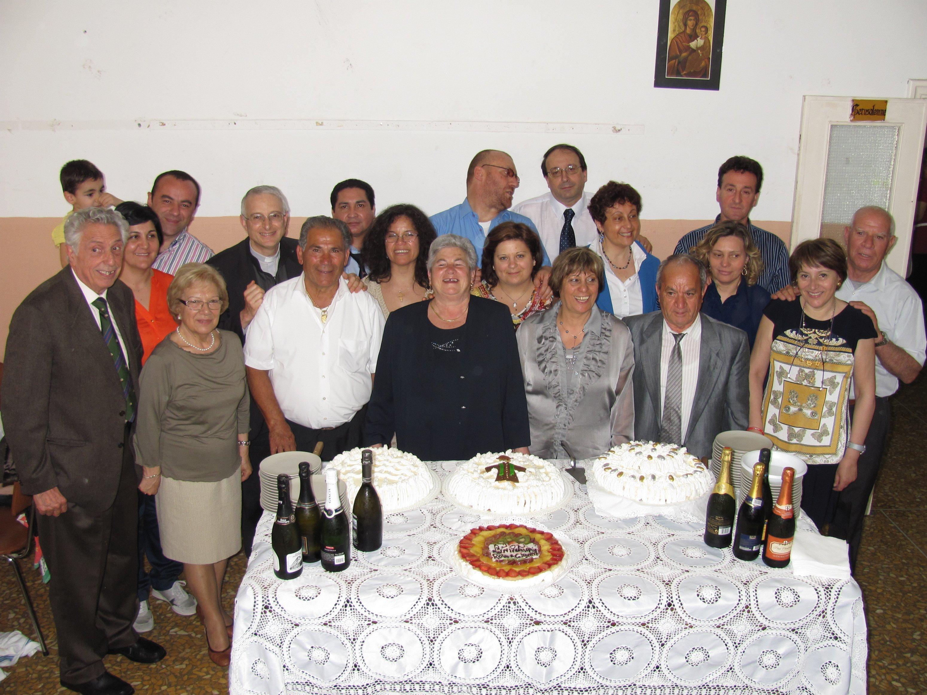 anniversari_di_matrimonio_e_di_ordinazione_2012-06-03-13-51-51