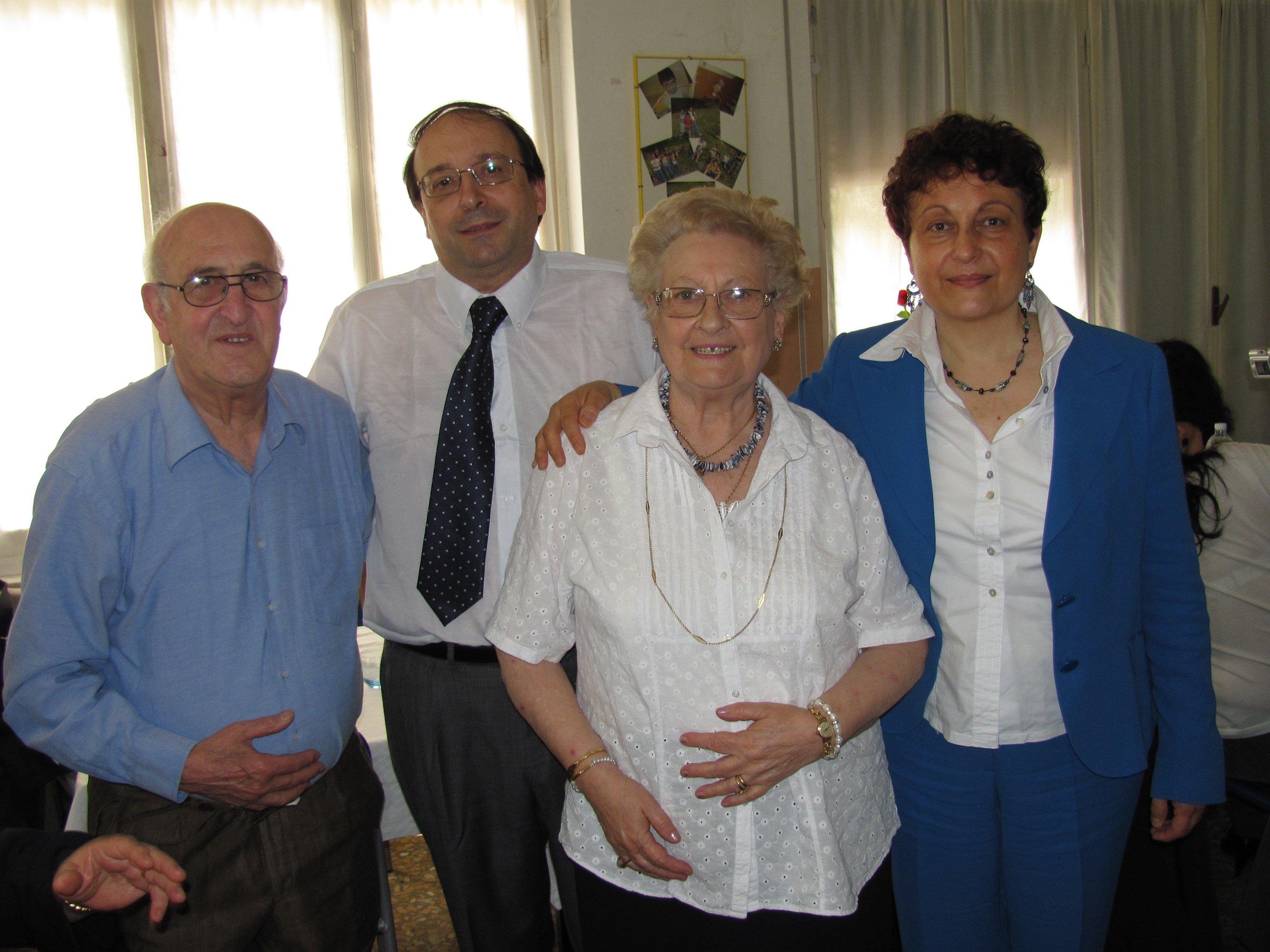 anniversari_di_matrimonio_e_di_ordinazione_2012-06-03-13-53-36