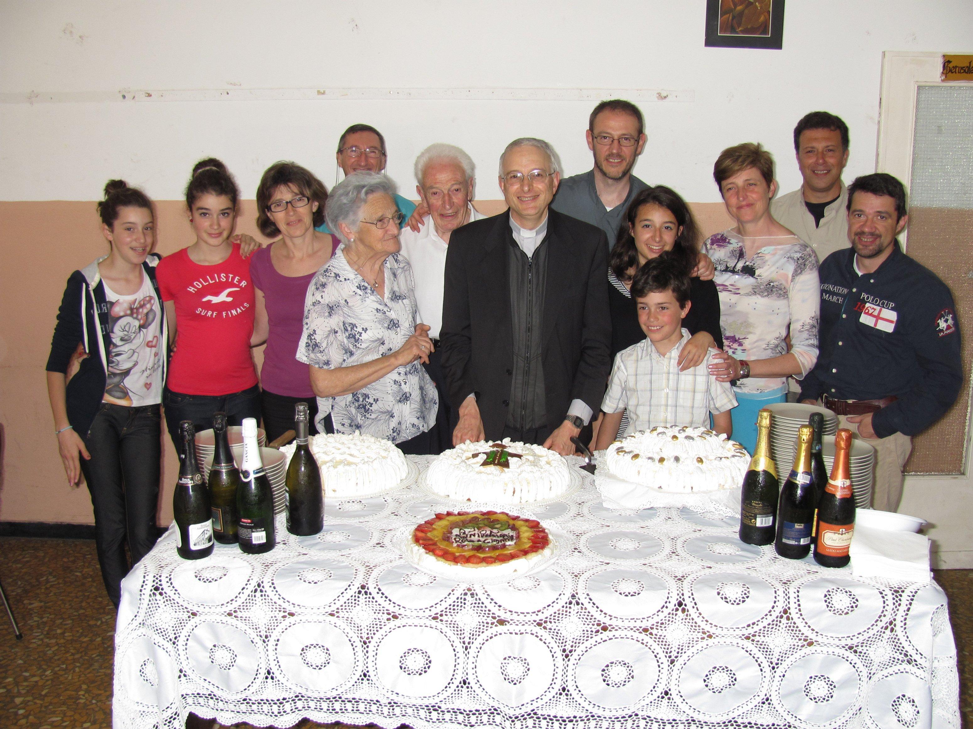 anniversari_di_matrimonio_e_di_ordinazione_2012-06-03-13-54-18