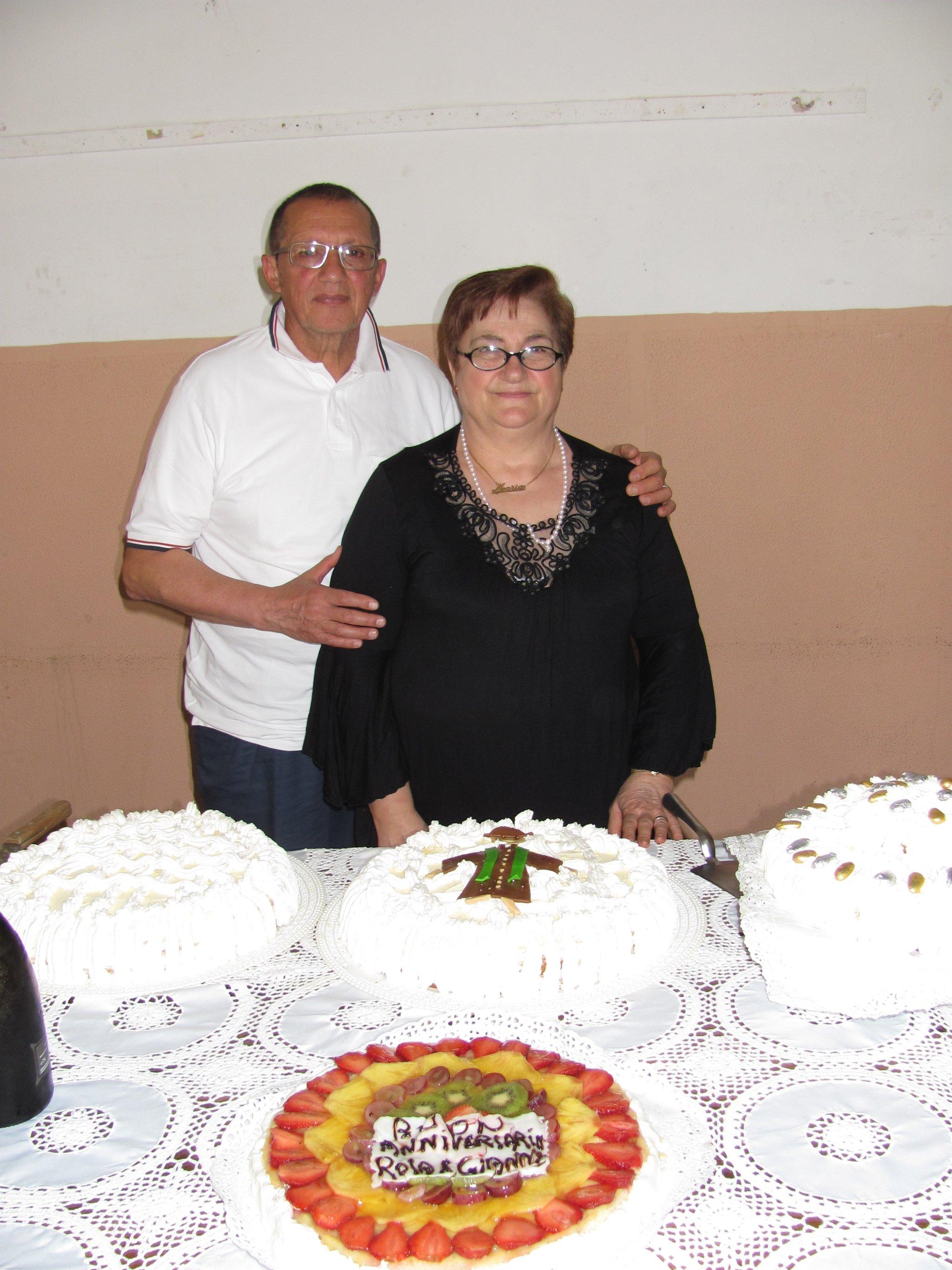 anniversari_di_matrimonio_e_di_ordinazione_2012-06-03-13-55-12
