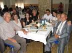 anniversari_di_matrimonio_e_di_ordinazione_2012-06-03-13-16-41