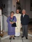 anniversari_matrimonio_2014-06-01-12-11-56