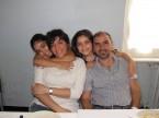anniversari_matrimonio_2014-06-01-14-02-03