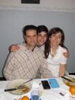 anniversari_matrimonio_2014-06-01-14-16-12