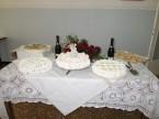 anniversari_matrimonio_2014-06-01-14-36-10