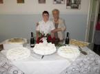 anniversari_matrimonio_2014-06-01-14-37-02