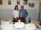 anniversari_matrimonio_2014-06-01-14-37-55