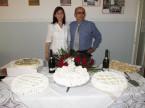 anniversari_matrimonio_2014-06-01-14-38-06