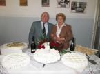 anniversari_matrimonio_2014-06-01-14-39-04