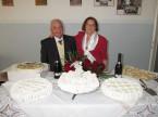 anniversari_matrimonio_2014-06-01-14-39-52