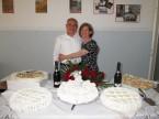 anniversari_matrimonio_2014-06-01-14-40-14