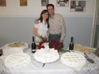 anniversari_matrimonio_2014-06-01-14-41-20