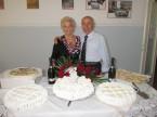 anniversari_matrimonio_2014-06-01-14-41-57