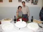 anniversari_matrimonio_2014-06-01-14-42-47