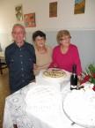 anniversari_matrimonio_2014-06-01-14-44-21