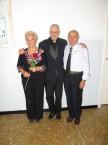 anniversari_matrimonio_2014-06-01-15-11-55