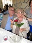 anniversari_matrimonio_2014-06-01-15-13-48