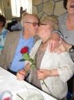 anniversari_matrimonio_2014-06-01-15-14-02