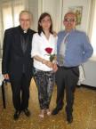 anniversari_matrimonio_2014-06-01-15-16-18